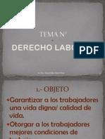 DERECHO LAABORAL.pdf
