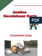 395829419-1-ANALISA-KECELAKAAN-KERJA-ppt.ppt