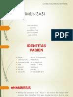 1037806_status imunisasiku.pptx