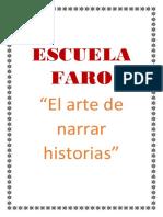ESCUELA FARO.docx