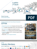 171019-industry40_luxembourg_effra_v3-3-1