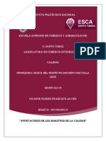 APORTACIONES DE LOS MAESTROS DE LA CALIDAD.docx