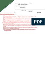 22311-2018-Winter-model-answer-paper
