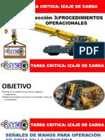 CPI 2019.pptx