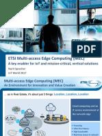 ETSI MEC - IoT World 2017.pptx