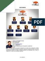 Staff Para Cliente.docx
