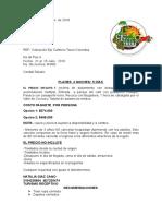 ALEXANDRA ARIAS.doc
