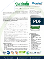 Ficha Técnica - KLORKLEEN 2019.pdf