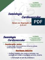 3oANO.semiO 10. Anamnese Cardiovascular 14.05