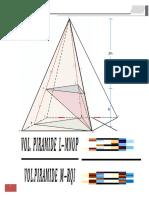 ACV-7-TRONCO PIRAMIDE