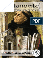 Metanoeite-2-Il-dottor-Tommaso-dAquino.pdf