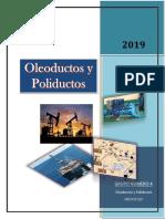 Informe-Pascuales-Cuenca-FINAL.docx