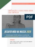 DESAFIO DIA 02 - LEILA BRITO - ABRIR EMPRESA.pdf
