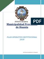 PROYECTO POI 2018.docx
