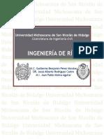 capitulo I - RIOS.pdf