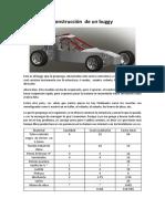 Construcción-de-un-buggy mono plaza.docx