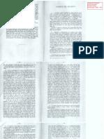 carnelutti_clinica_del_diritto.pdf