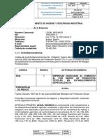 R-001 REGLAMENTO HIGIENE INDUSTRIAL.docx