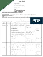 polisemia substantivului.docx