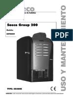 sg-200