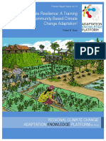 BUILDING_CLIMAT_ RESILIENCE_CBA_Training_Manual.pdf