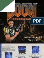 Doom Rules