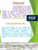 METODOLOGIA UML.pptx