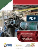 GUIA METODOLÓGICA SUAREZ, BUENOS AIRES, EL TAMBO DIGITAL.pdf