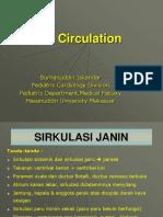 12.1 Pediatri - Sirkulasi Fetal.ppt