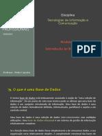 Access_Introdução.pptx