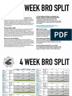 Strong Strong Friends_4WK_Bro.pdf