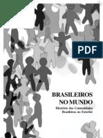 Diretório Brasileiros no Mundo_site