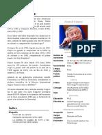 Anatoli_Kárpov.pdf