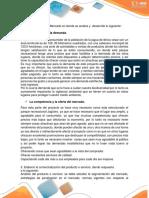 Diseño de Proyectos - Punto 2