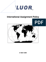 fluor-corp-international-assignment-policy-2009.pdf