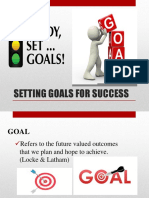 Setting Goals for Success_2.pptx