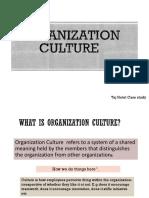 To shareOrganization Culture 110919.pptx