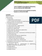 unidad6_valpro.pdf