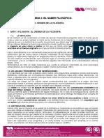 TEMA 2 - MAYORES 20 - FILOSOFÍA - 18-19.doc