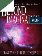 Beyond-Imagination