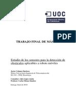 estudio de sensores.pdf