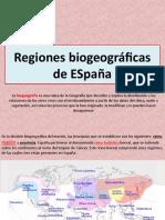 Regiones Biogeográficas.pptx