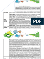 Anexo 1_Fase 2 - Planificación-Consolidación (1).docx