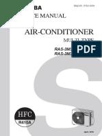 SVM-16004 RAS-20S3ACV-ID.pdf