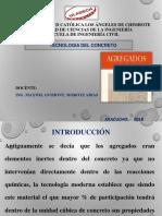 AGREGADOS_ppt_MAX.pdf