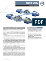 RT3210HV_Spa_03_191779.pdf