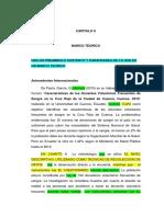 CAPITULO II ANTECEDENTES VICTOIRA FERRINI.docx