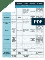 257708075-Miologia-Veterinaria-docx.docx