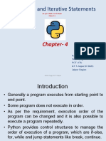 chapter-8-conditional-and-iterative-statements.pdf