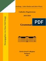 cathedra magistrorum-grammatik.pdf